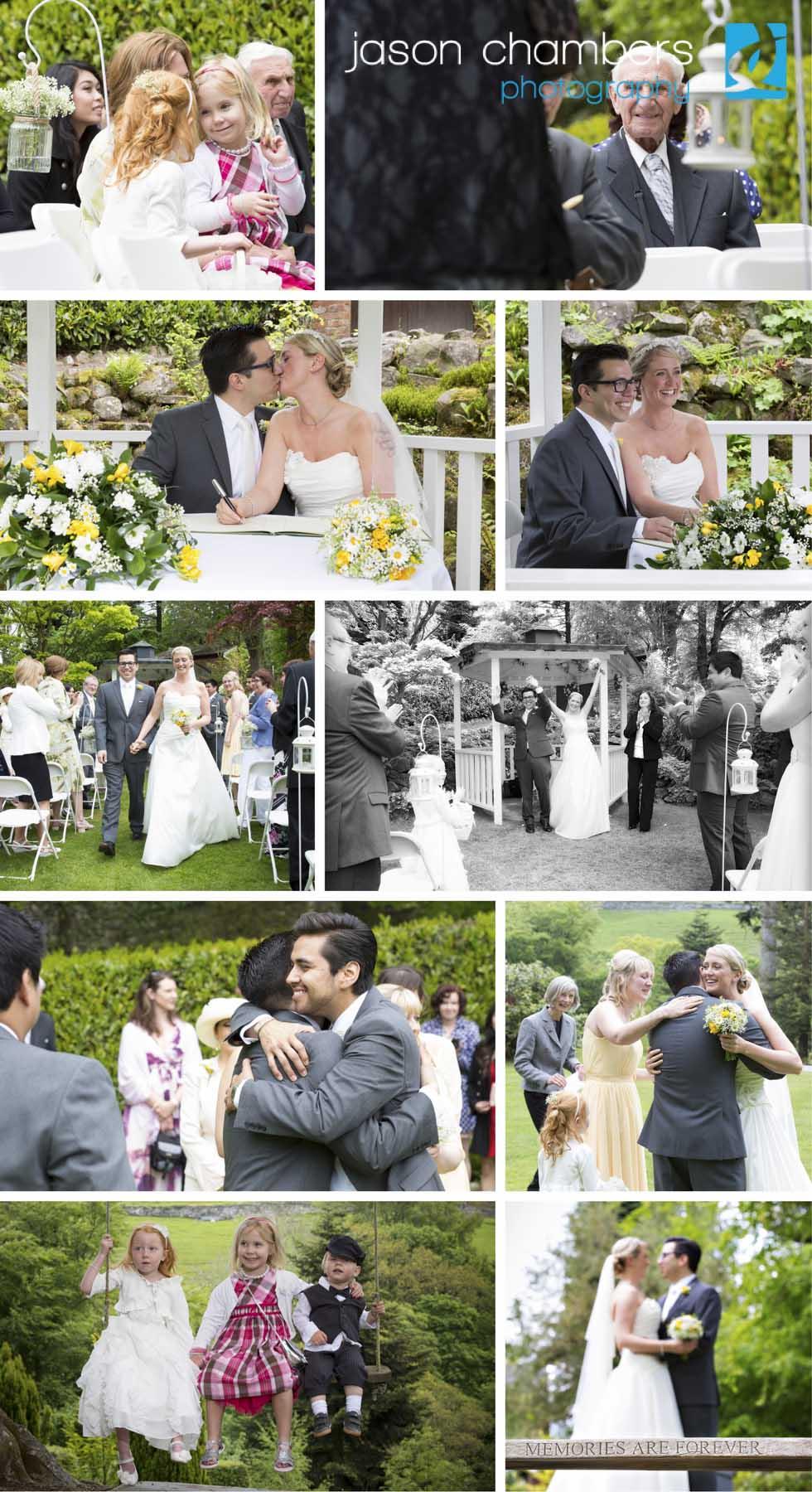 j0028-Wedding-day-cumbria