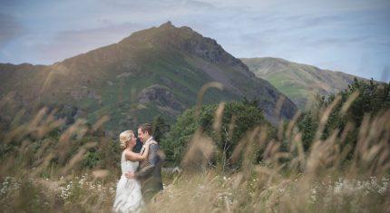 Protected: Daffodil Wedding Photographs for Raegan and Gavin - image