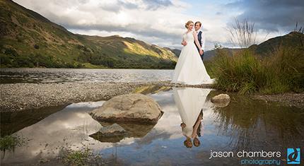 Protected: Sophie & Hattie – Inn on the Lake - image