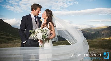 Protected: Hazel Bank – Lake District – Charlotte & Jack - image