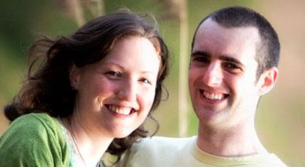 Lake District Pre Wedding/Engagement Photoshoot - image