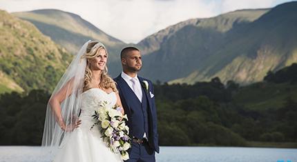 Protected: Ullswater – Bobby & Ryan – Inn On The Lake - image