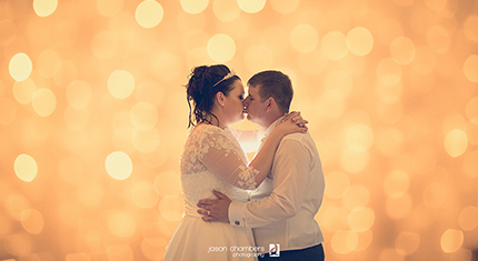Protected: Our Lady Of The Lakes Church Wedding for Diana & Kyle - image