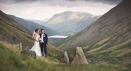 Protected: Stephen and Lorena's Inn on The Lake Wedding Photography - image