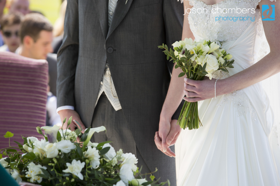 wedding0017