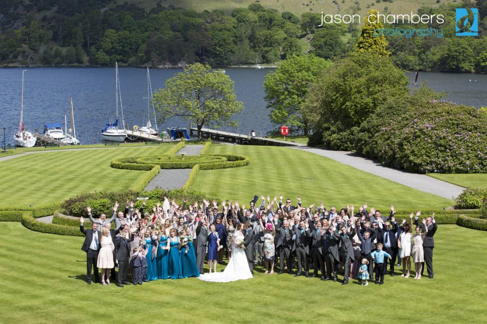 wedding0033