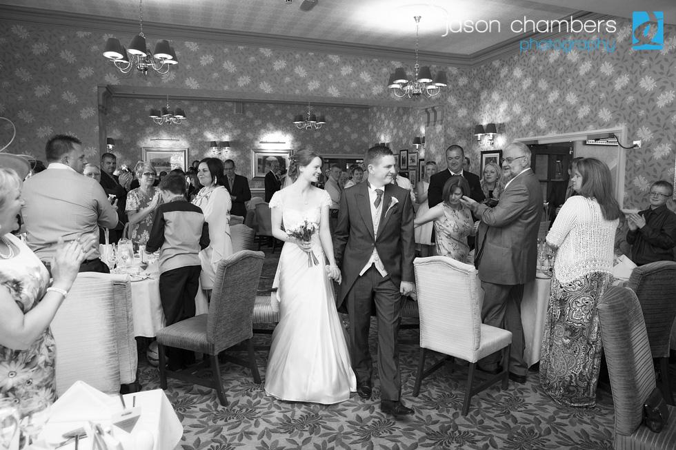 wedding0040