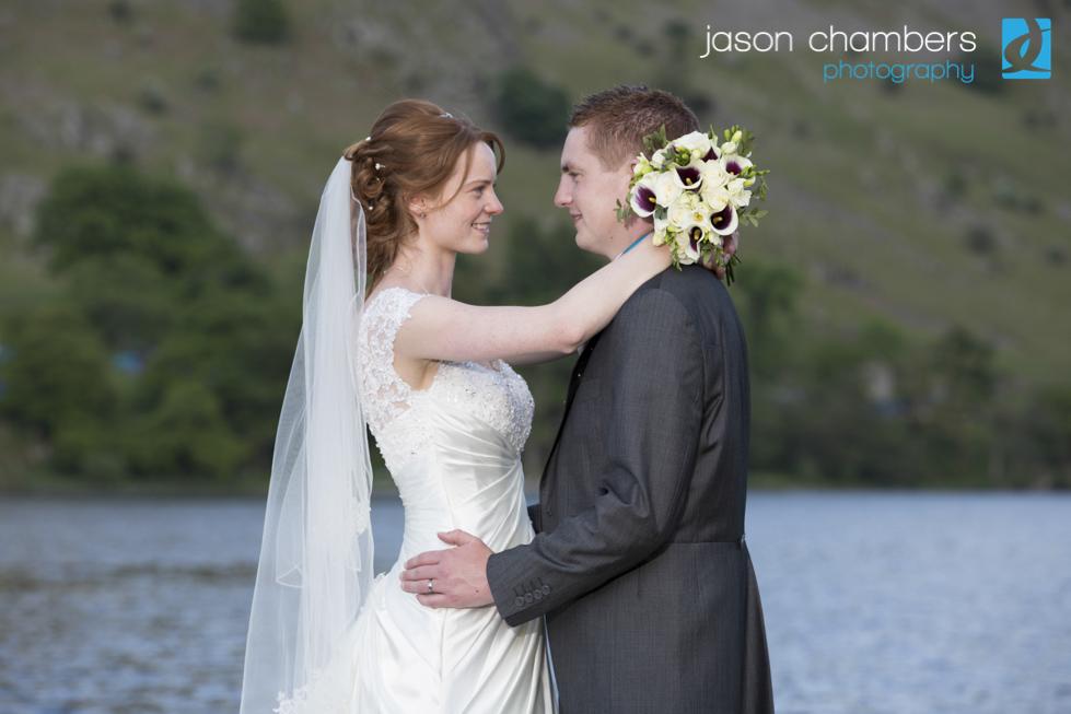 wedding0051