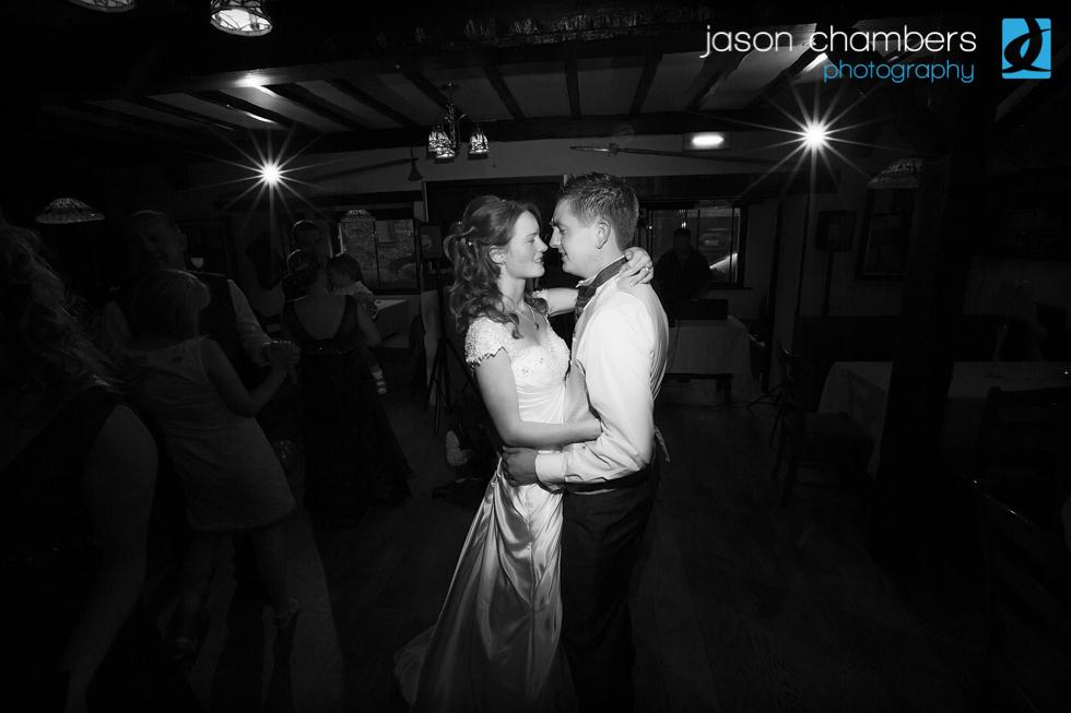 wedding0058